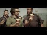 Carlton Draught – Beer Chase