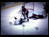 The NHL's Greatest Plays – Fury Unleashed
