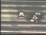 Inseguimenti polizia americana (police chases) – 2