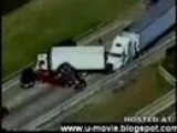 The Most Amazing Police Chases 2/3