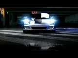 Need for Speed Hot Pursuit – Police Chase Gameplay