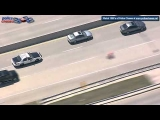 Watch 1000's of Police Chases Videos – Police Chase Mom