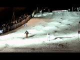 Big Ski Master Obertauern.mp4