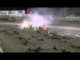 Sport Car Crash Compilation # 35 HD