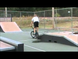 Epic BMX Day Edit ((((MUST WATCH))))
