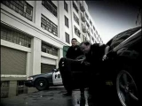 "Ford Mustang Shelby GT ""Police Chase"" Commercial"