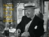 Greatest Drunks of All Time: WC Fields