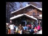 Gailtaler ! Schifahren 2010 2011 ( Heiligenblut ski Grossglockner skiarena skigebiet )