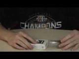 Cigarette Box Practical Joke
