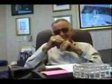 Hillary Clinton Felony Video Links Cher to Illegalities
