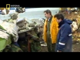 Seconds From Disaster S2E3 – Motorway Plane Crash – British Midland Flight 092 – English