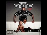 The Game – Let Us Live -LAX [dirty version]