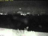 Superstition Mountain Plane Crash 2011-11-23