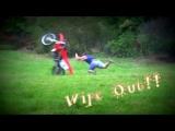 Funny Dirt Bike Faceplant Wipeout Crash! LoL!