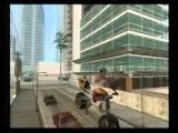 GTA SAN ANDREAS EXTREME RAMP RIDERS
