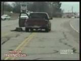 David Arroyo Police Shootout in Tyler Texas