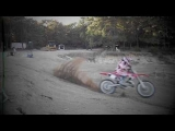 Motocross – HD