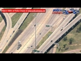 Police Chase Harley – PoliceChases.net