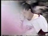 Joe Kocur Fight Video