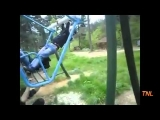 Best of FAILS 2012 Compilation