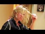 Ruined My Girlfriends Hair! – PRANKVSPRANK
