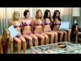 TOP 10 FUNNIEST SUPERBOWL ADS – Best Ten Super Bowl XLVI 2012 Commercials