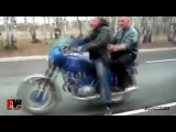 FAIL THE MOST Stupid People Compilation September 2012 Part 2 HD
