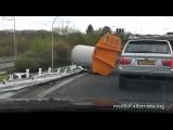 Car Crash Fail 2012/04