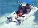 """Rescue 911 – Episode 612 – """"Aussie Santa Save"""""""