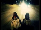 Funny Winter Clips Compilation – Sarajevo. 2012