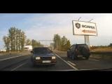 Car Crash Compilation # 21