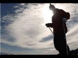 Big Mountain Skiing – Waiting Game – A Big Mounain Skiing Movie