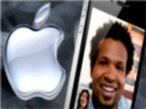 Apple iPhone 4 FaceTime Commercial Spoof