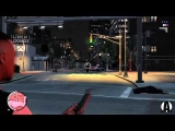 GTA Police Chases – GTA Chase Series Episode: 2