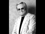 George Jones & Willie Nelson – I Gotta Get Drunk