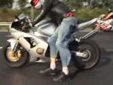 bigspin stunts quebec