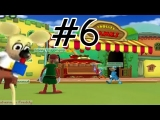 Let's Play Toontown – Fanboy – #6