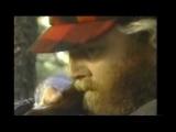 When Animals Attack II (Part 1/3) TV Show 1996