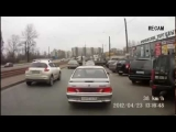 Car accident Caught On Camera Cars Crashes Compilation 2012 HD Full HD