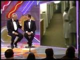 Greatest Practical Jokes 1990 Malcolm Jamal Warner