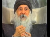 OSHO: Crimes Against Humanity, Nature, Environment and Ecology