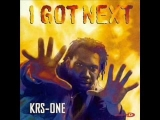 KRS-One – Can't stop, won't stop [Original HD Version + Lyrics in Description]