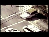 Police Chase and Shootout in Florida