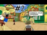 Let's Play Toontown – Correct your Grammar! – #2