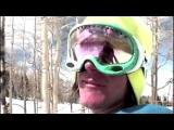 Freestyle Skiing Crashes and Falls