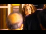 Air Crash Investigation – S05E01 – Air India Explosive Evidence
