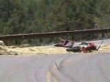 PPIHC dirtbike wreck
