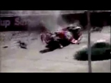 Sport Car Crash Compilation # 30 HD
