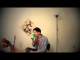 Internet Icon – The Fu Music Judge's Choice Challenge (There for Me) *Winning Video*