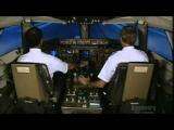 ACI – Death And Denial [FULL] – [Egypt Air Flight 990]